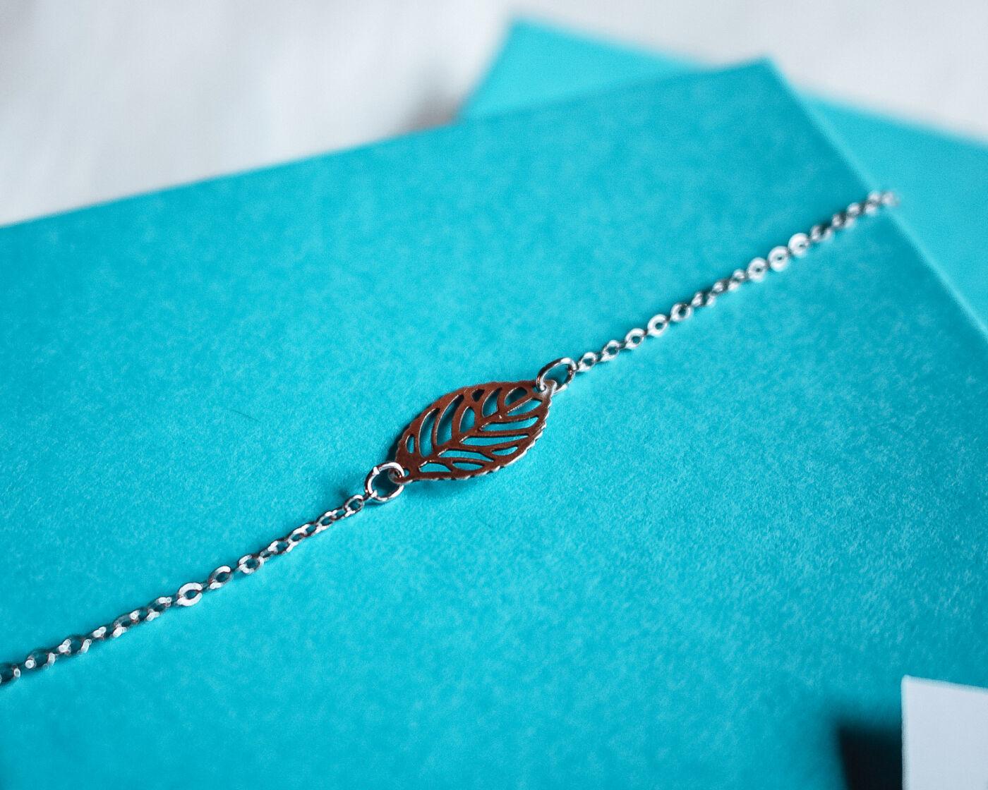 aloraflora jewelry canada