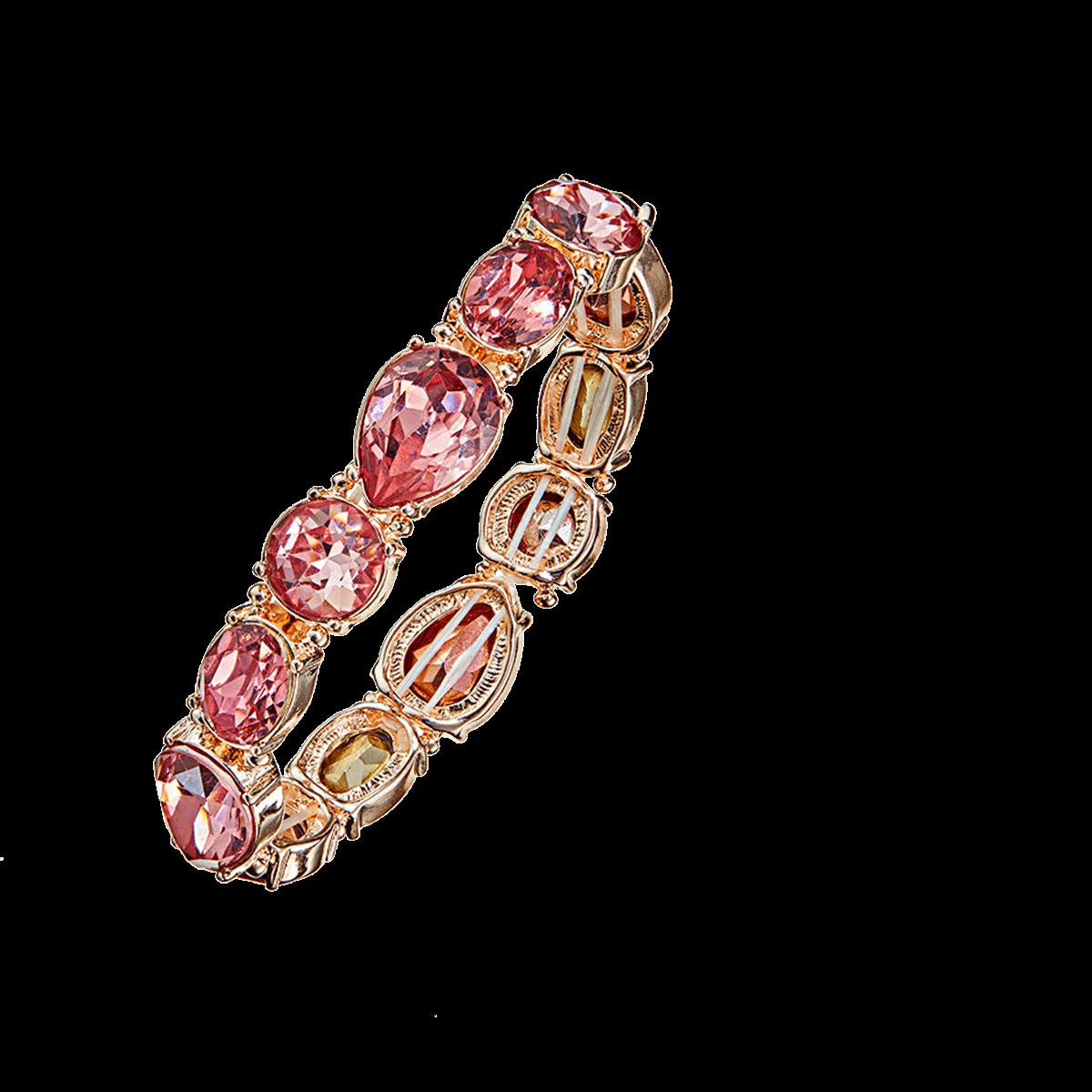 Joe Fresh bracelet