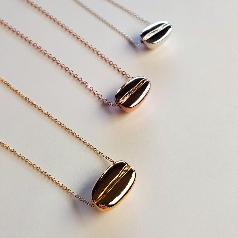 aloraflora jewelry