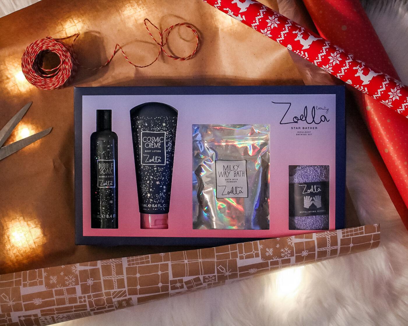 shop hali zoella beauty